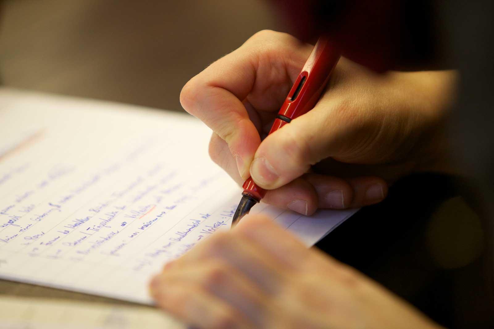 schreiben-small.jpg