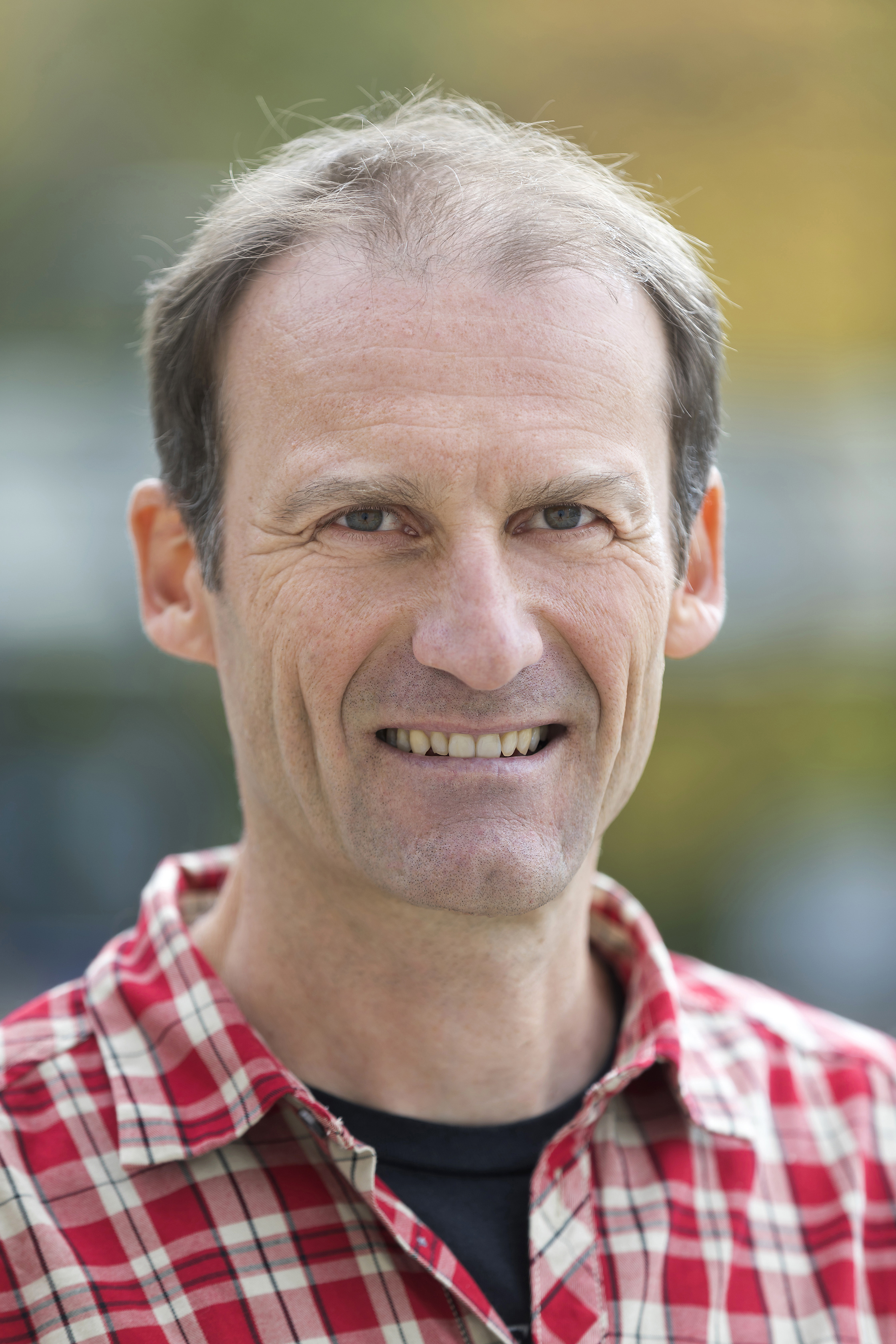 Michael Scherer-Lorenzen 2018